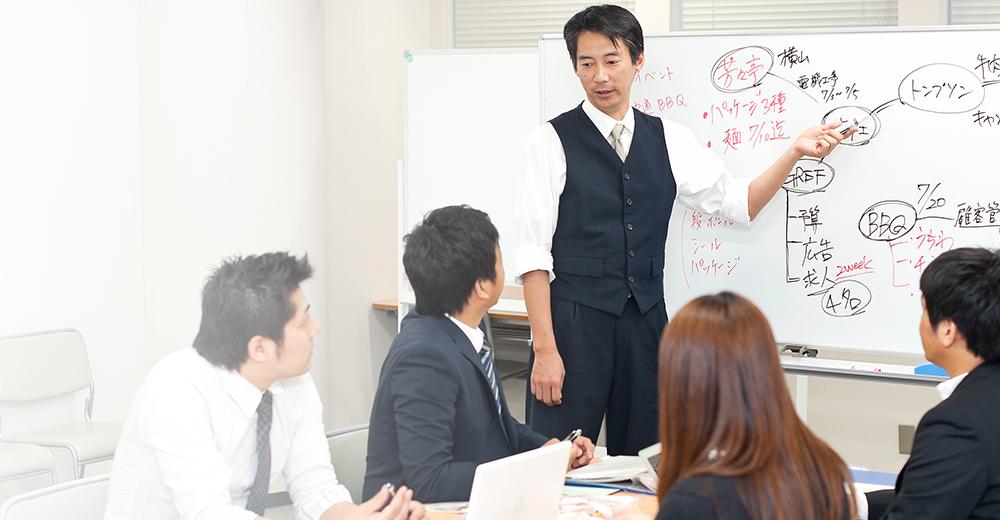 株式会社 ワークスエンタテイメント | WORKS-ENTERTAINMENT